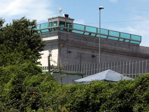 carcere_16