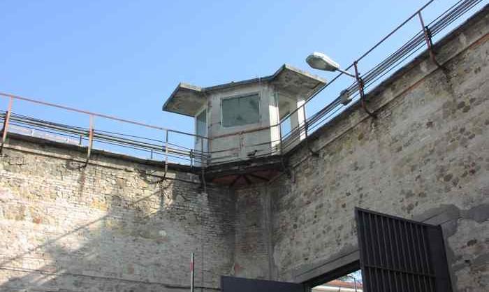 carcere-garitta-g