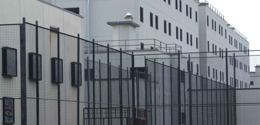 carcere_casa_circondariale_aurelia