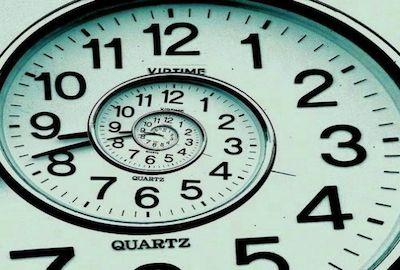 Se-il-datore-riduce-orario-di-lavoro-del-dipendente