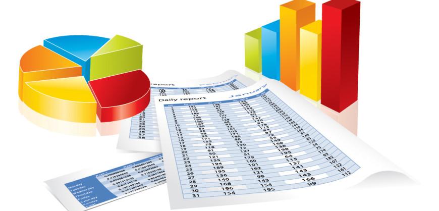 Statistiche-Raccolta-premi-3-Imc