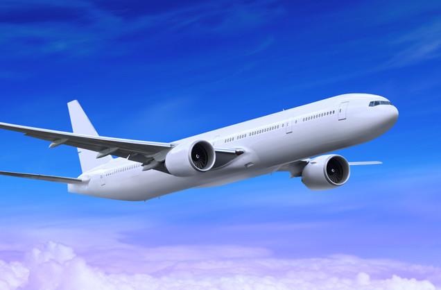 aereo-2
