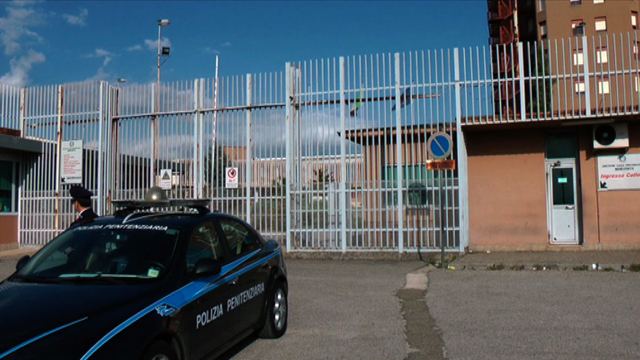 video_foto_11853_polizia_penitenziaria_web