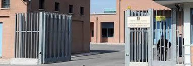 1773269_carcere