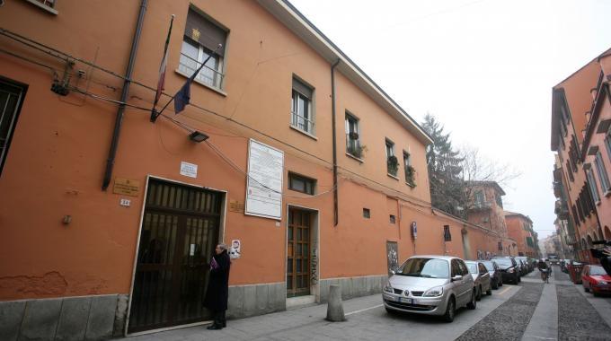 carcere_istituto_di_pena_minorile_bologna_pratello