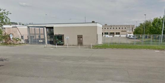 carcere_santanna_modena