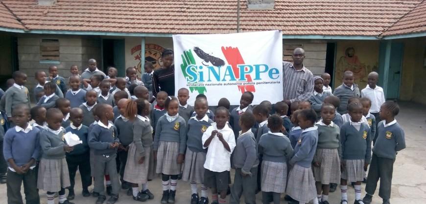Segreteria Sinappe Lecce-sostegno asilo Kenya10