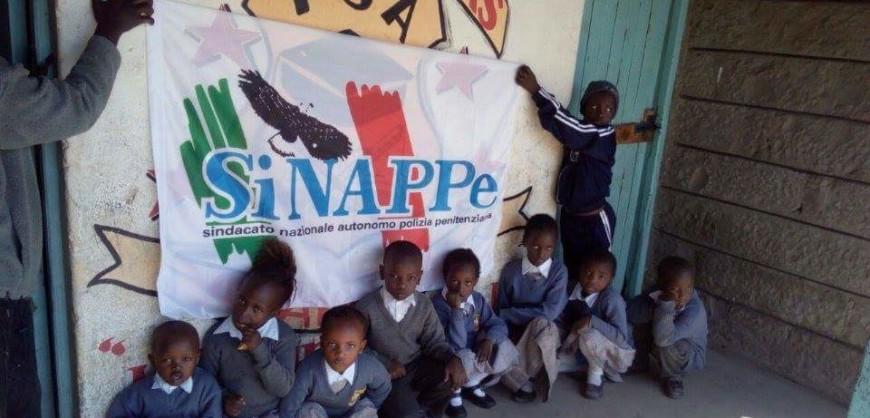 Segreteria Sinappe Lecce-sostegno asilo Kenya7