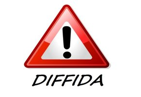 diffida2015