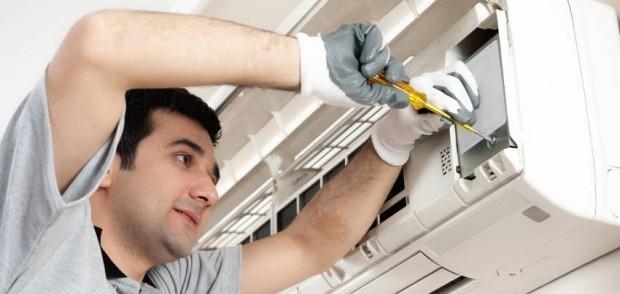 riparare-condizionatore-che-non-funziona-e1398419025452