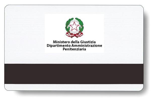 BadgeMagnetico