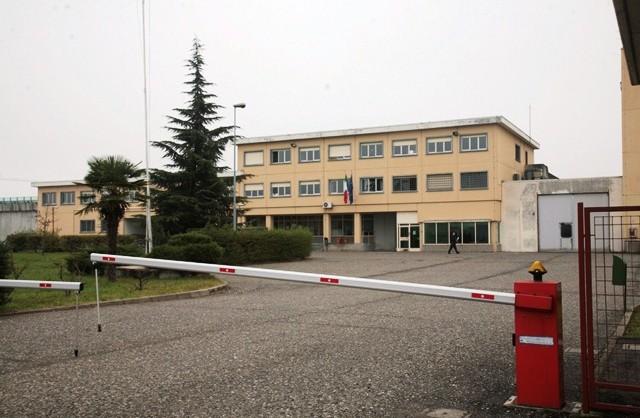 Piacenza CC