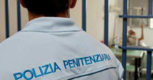 Polizia-penitenziaria-2