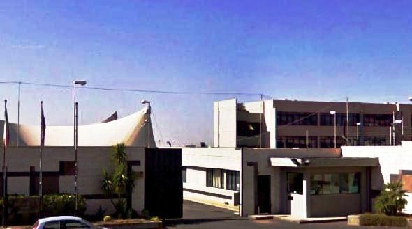 Scuola-di-Catania