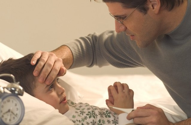 sick-child-2-638x425