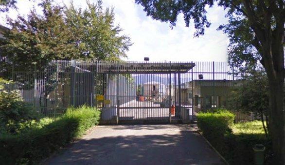 Bergamo CC