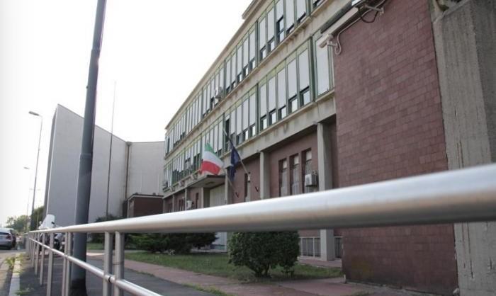 IPM Milano