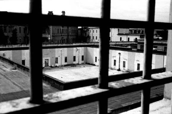 carcere_ospedale_psichiatrico_giudiziario_aversa