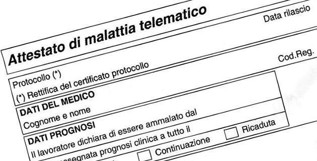 certificato-malattia-telematico
