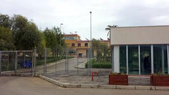Agrigento CC