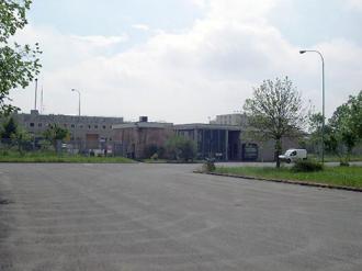 Modena CC