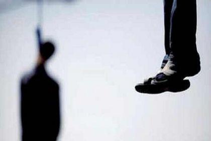 Suicidio-Milano-spara-a-un-uomo-e-si-impicca-alla-finestra-del-cercare