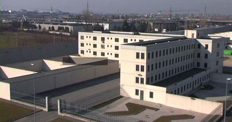 carcere-bollate