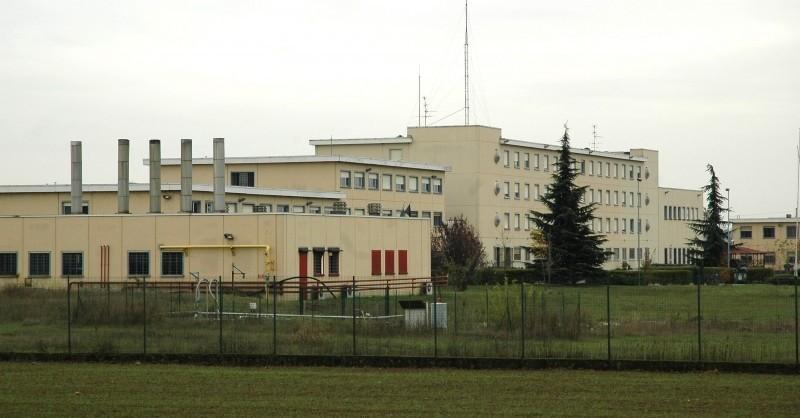 carcere_casa_circondariale_piacenza_novate