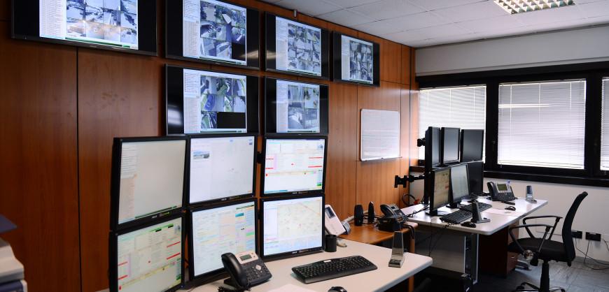 servizi-sorveglianza-privata_sicurezza-satellitare-servizio