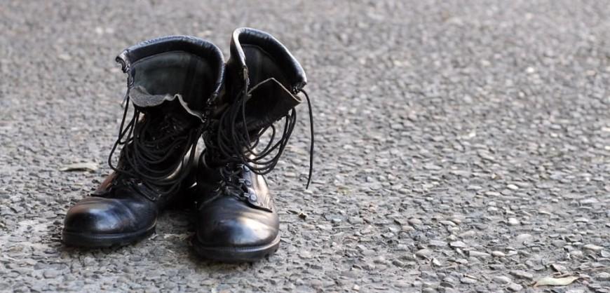 anfibi stivali-2