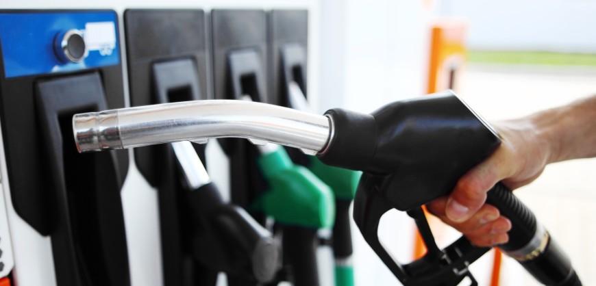 carburante-trasportosemplice