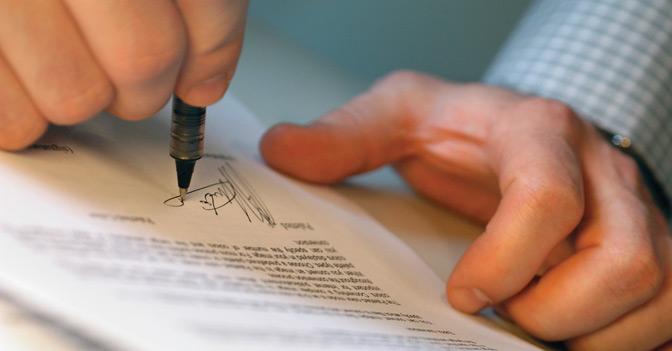 firma-contratto_672