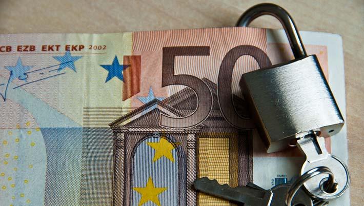 italia-soldi-bloccati