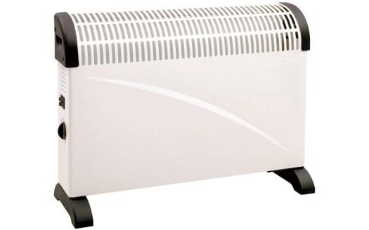 stufetta-termoconvettore-elettrico-bianco