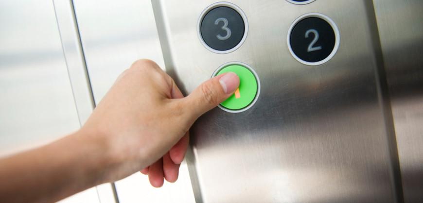 ascensore_1217