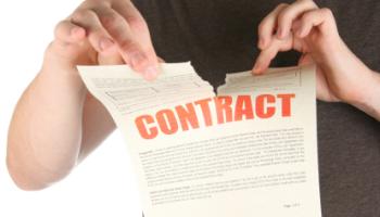 contratto-bis