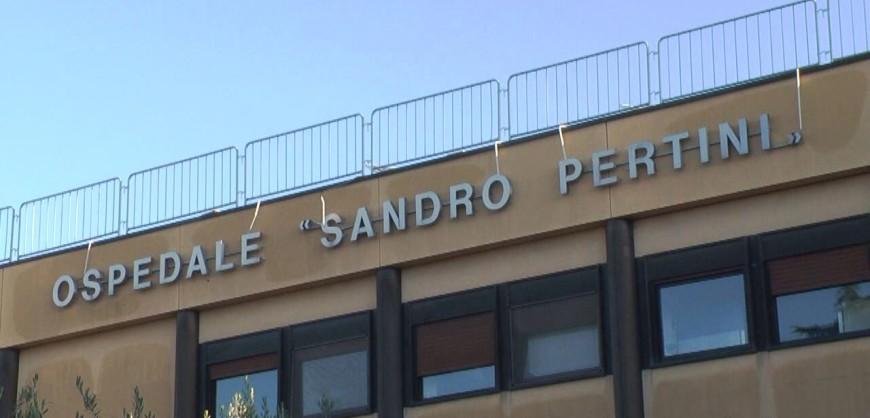 1460371978-ospedale-sandro-pertini-scambio-embrioni