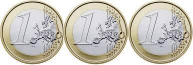 3-euro