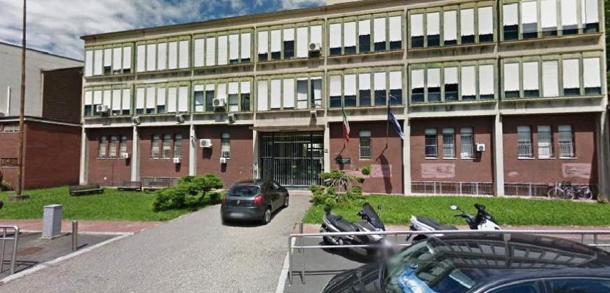Beccaria-Milano-Alsippe