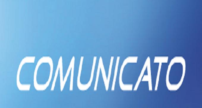 Comunicato-680x365