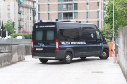 penitenziaria-642x400