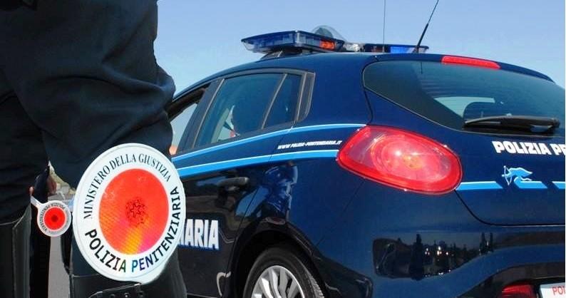 polizia-penietnziaria
