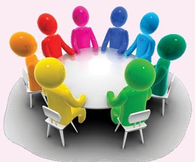 tavolo-trattativa