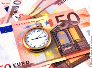 clocks-and-money