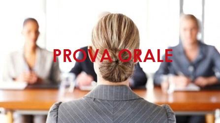 concorso-prova-orale2a