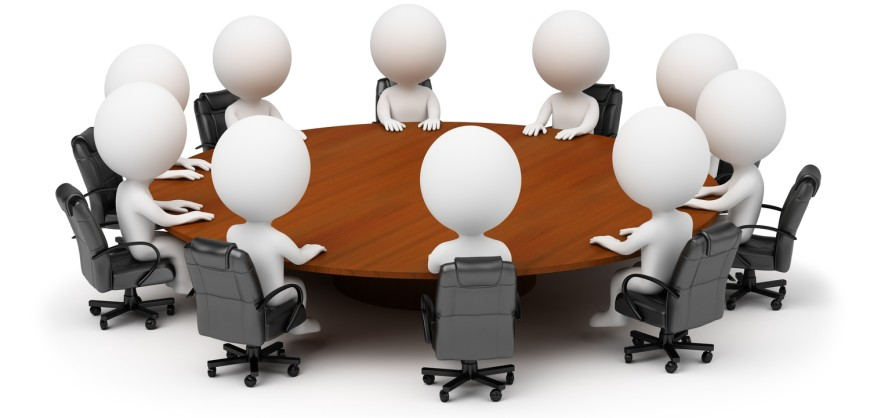 incontro-meeting-riunione-tavola-rotonda-imc