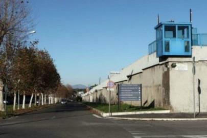 carcere_rebibbia-620x310