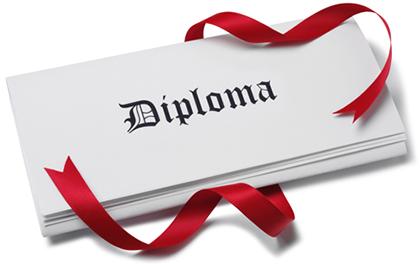 diploma-en