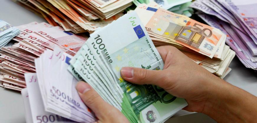 fai_denaro
