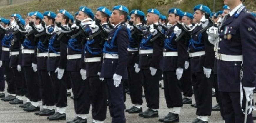 allievi-agenti-polizia-penitenziaria-1440x564_c